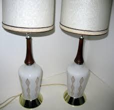 Vintage Bedroom Lamps Pierpointsprings Com