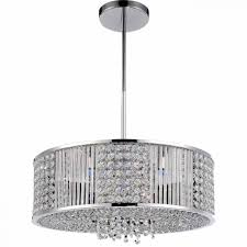 ceiling lights chandelier canopy large contemporary chandeliers ball chandelier light 5 light pendant chandeliers stainless