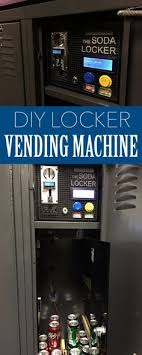 Countertop Vending Machine Interesting Space Saver Countertop Soda Vending Machine 48 Selections Compact