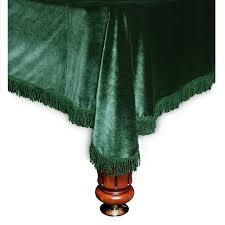 Одеяла и Покрывала, Дополнительно Купить с Доставкой ...