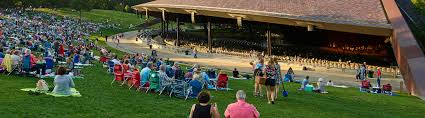 Blossom Cleveland Orchestra Tickets 5280 Hotel Deals