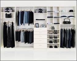 Do It Yourself Closet Organizers 500isocom