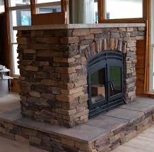 top 83 hunky dory dual sided gas fireplace propane fireplace two sided gas fireplace inserts
