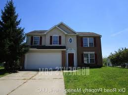 Marvelous Photo 1 Of 4 FRBO.com (superior 3 Bedroom Houses Rent Middletown Ohio #1)