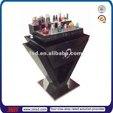 Acrylic Perfume Display Stand Tsda100 Custom Acrylic Perfume Bottle Display StandPerfume 36