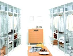 master walk in closet bedroom walk in closet walk in closet design bedroom master bedroom walk master walk in closet master bedroom