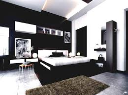 Chic Bedroom Theme Ideas Bedroom Themes Home Interior Design Ideas 2017
