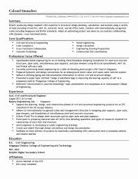 Resume Template Engineer Mechanical Engineering Resume Templates Beautiful Alluring Petroleum 12