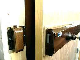 andersen gliding door parts locks sliding door lock sliding patio door lock parts sliding door lock andersen gliding door