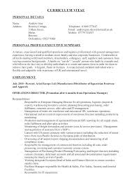 Commercial Lease Abstract Sample