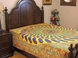 medium size of waverly blue and yellow toile bedding sets gray blanket baby paisley