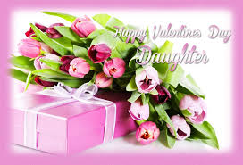 happy valentine s day daughter. Unique Day Intended Happy Valentine S Day Daughter P