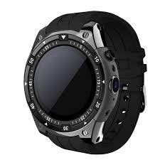<b>Kw88 Smartwatch</b> Coupons, Promo Codes & Deals 2019 | Get ...