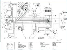 2012 fiat 500 fuse box diagram cool wiring rear trunk contemporary 2012 fiat 500 fuse box location at 2012 Fiat 500 Fuse Box