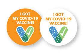 Cdc will provide information on who is. Covid 19 Vaccines Cdc