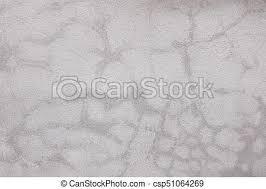 cracked concrete floor texture. Plain Floor Close Up Of Cracked Concrete Floor Texture  Csp51064269 Inside Cracked Concrete Floor Texture