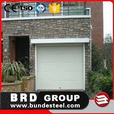 bifold garage door horizontal hardware vertical