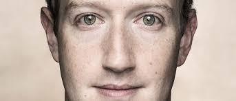 Fejsbuk ilegalno prikuplja podatke