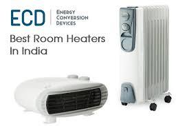 top 10 best room heater in india 2021