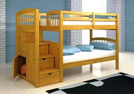 corner loft bed plans bunk beds corner bunk bed plans example of beds for small teenagers