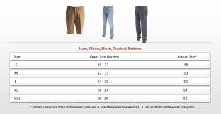 Dsquared2 Women S Jeans Sizing The Best Style Jeans