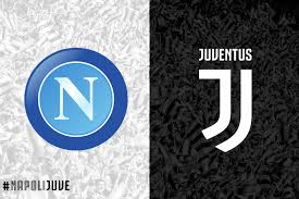 Napoli-Juventus: Match Preview - Juventus.com
