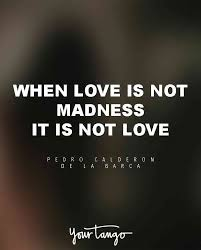 The 40 Best Love Quotes To Help Men And Women Say I Love You YourTango Interesting Expressing Love Quotes