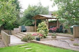 Small Picture Garden Design And Landscaping Planners 50 Front Yard Throughout Ideas