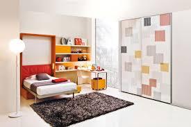 Taupe Color Bedroom Furniture Moroccan Bedroom Yellow Bookshelf Home Bars Designs