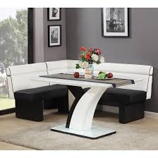 large size of formal dining room table sets with chairs round set up and magnificent modern