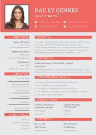 Data Entry Resume Impressive Data Entry Resume Template 60 Free Word Excel PDF Format