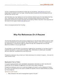 How To Get A Resume Resume Templates Canada Noxdefense Com