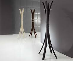 Modern Coat Rack Tree Inspiration Appealing Design Room Also Coat Rack Tree Along With Coat Rack Tree