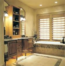 french country bathroom designs. French Country Bathroom Ideas Decorating  Bathrooms Bedroom Chic . Designs