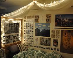 Superb Ways To Make Your Bedroom Look Cool Conceptstructuresllc Com