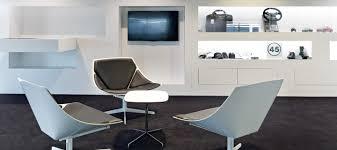 office design concept. Office Design Concept S