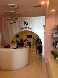 25 best hair salons near fort lee nj