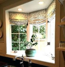 kitchen window treatments kitchen window treatments medium size of other of kitchen window treatments above sink