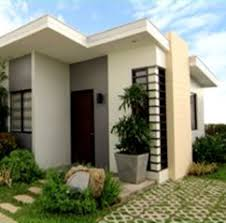 Small Picture Home Design Bali Prefab World Picture Gallery Small Bungalow