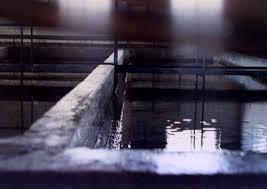 Реферат Физико химические методы очистки сточных вод Флотация