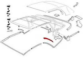 watch more like wiring diagrams 2000 528i bmw 2000 bmw 323i vacuum hose diagram on 2000 bmw 323i wiring diagram