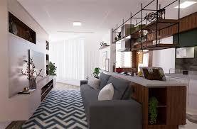 Além de criar projetos residenciais e industriais verticais ou horizontais, somos especializados em administração e coordenação de obras; Studio M4 Arquitetura Home Facebook