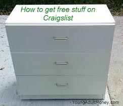 how to free stuff on craigslist young money craigslist free furniture winchester va craigslist winchester va furniture by owner craigslist va furniture fredericksburg
