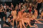 В клубах барнаула порно94