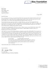 j sweeney cover letters more information cover letter examples of a cover letter cover letter templates
