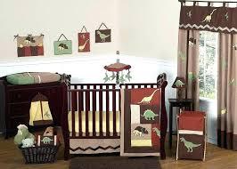 outdoor crib bedding baby boy crib bedding hunting baby nursery
