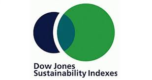 Based on the cooperation of dow jones indexes, stoxx limited and sam they provide asset managers with reliable and objective benchmarks to. Michelin Im Nachhaltigkeits Welt Index Auf Platz Eins