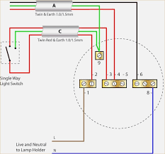 house lighting wiring diagram uk davehaynes me kitchen wiring diagram uk house wiring for beginners diywiki in electric light diagram uk