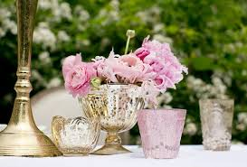gold compote vases modern concept wedding flower with carraway vase