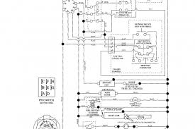 lawn mower wiring diagram wiring diagram and hernes noma lawn tractor wiring diagram lights fuse box hall effect